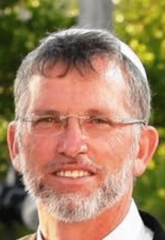 Yom Kippur and Elijah's victory on Mount Carmel - Rabbi ...