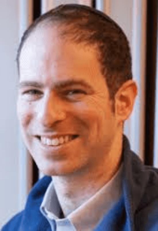 The Shofar, mitzva, meanings and notes - Rabbi Dov Kaplan ...