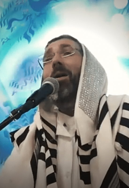 Musical Highlights from the Rosh Hashanah Prayers